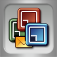 mzi.lovoalin Best iPad App for editing Microsoft Office Documents: Documents To Go Premium