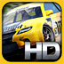 iPhone/iPadアプリ「Real Racing HD」のアイコン