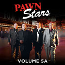 Pawn Stars: Crosby, Stills and Cash