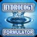 Hydrology Formulator