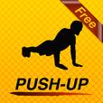 Push-up Free