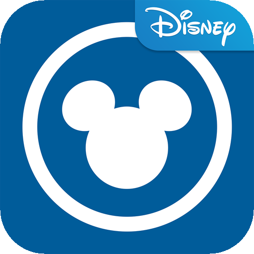 Going to Disney World?  Take these 5 apps with you for best results (via @jeffrichardson)