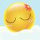 57 2014年7月6日iPhone/iPadアプリセール ミュージックアプリ「Vocolo:シンセカズー」が値下げ!