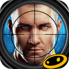 Glu Games Inc. - Contract Killer: Sniper обложка