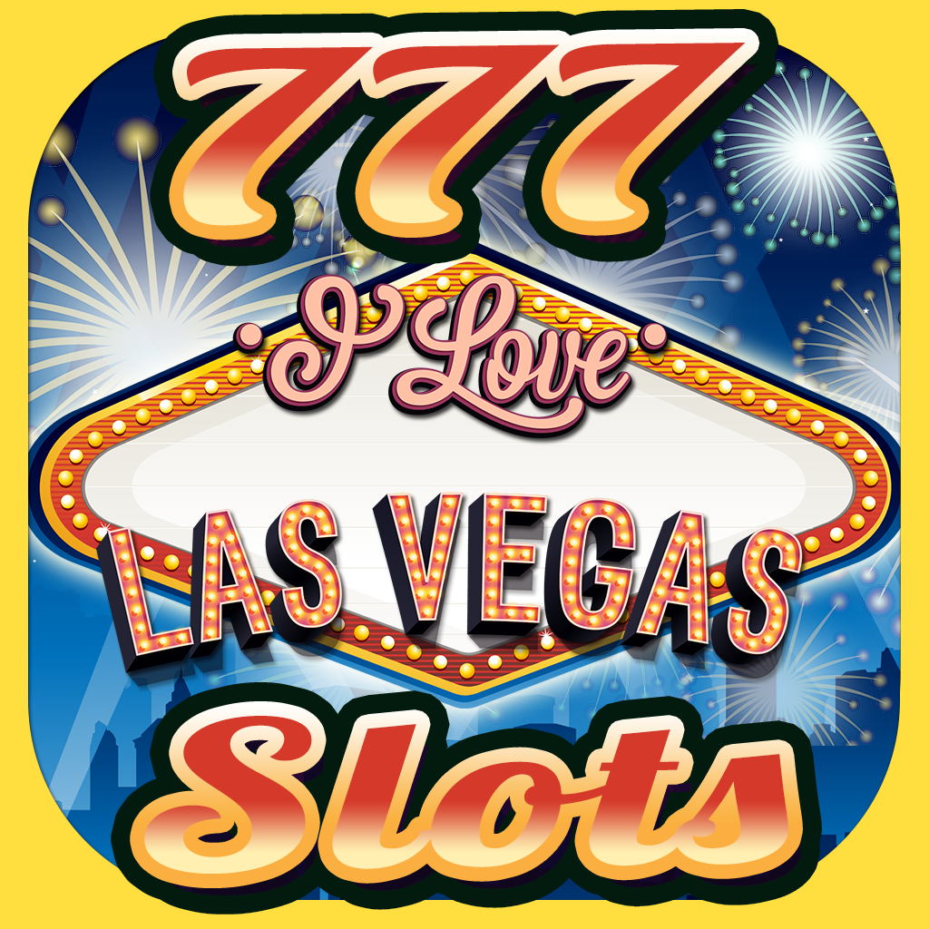 Aces Classic Vegas Slots - 777 Casino Slot Machine Simulator Jackpot Gambling Game HD / Gratis